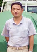 company_staff05