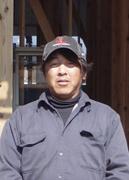 company_staff10