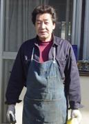 company_staff16